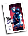 Black Science # 16 (Image Comics 2015)