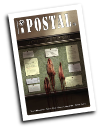 Postal #  5 (Top Cow Comics 2015)