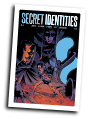 Secret Identities #  6 (Image Comics 2015)