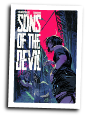 Sons of the Devil #  3 (Image Comics 2015)