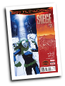 Siege #  2 (Marvel Comics 2015)