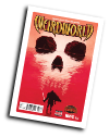 Weirdworld SW # 3 (Marvel Comics 2015)