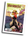 Future Imperfect # 3 (Marvel Comics 2015)