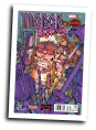 Modok Assassian #  3 (Marvel Comics 2015)