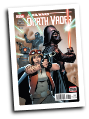Star Wars: Darth Vader #  8 (Marvel Comics 2015)