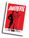 Daredevil volume 4 # 17 (Marvel Comics 2015)
