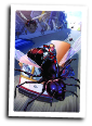 Ant-Man Annual # 1 (Marvel Comics 2015)