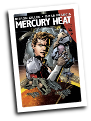 Mercury Heat #  1 (Avatar Press 2015)