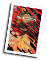 Fiction # 2 (Boom Comics 2015)