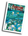 Adventure Time # 42 (Kaboom Comics 2015)