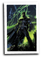 Batman: Arkham Knight Genesis #  1 (DC Comics 2015)