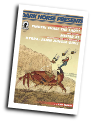 Dark Horse Presents 2014 # 24 (Dark Horse Comics 2016)