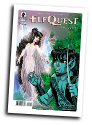 Elfquest: The Final Quest # 15 (Dark Horse Comics 2016)