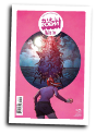 Clean Room # 10 (Vertigo Comics 2016)