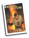 Brutal Nature #  3 of 4 (IDW Publishing 2016)