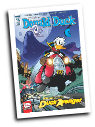 Donald Duck # 15 (IDW Comics 2016)