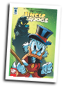 Uncle Scrooge # 16 (IDW Comics 2016)
