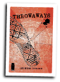 Throwaways #  1 (Image Comics 2016)