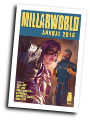 Millarworld Annual 2016 (Image Comics 2016)