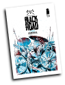 Black Road #  4 (Image Comics 2016)