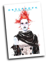 Descender # 13 (Image Comics 2016)