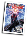 All-New All-Different Avengers # 12 (Marvel Comics 2016)