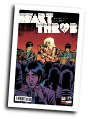 Heartthrob #  4 (Oni Press Comics 2016)