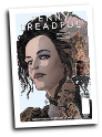 Penny Dreadful #  3 of 5 (Titan Comics 2016)