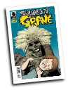 Shadows On The Grave #  6 of 8 (Dark Horse Comics 2017)