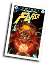 Flash # 26 (DC Comics 2017)