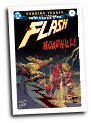 Flash # 27 (DC Comics 2017)