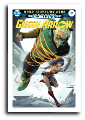 Green Arrow # 27 (DC Comics 2017)