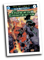 Green Lanterns # 27 (DC Comics 2017)