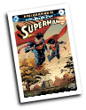 Superman # 27 (DC Comics 2017)