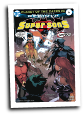 Super Sons #  6 (DC Comics 2017)