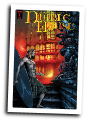 Diablo House #  1 (IDW Comics 2017)
