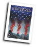 Divided States of Hysteria #  2 (Image Comics 2017)