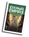 Eternal Empire #  3 (Image Comics 2017)
