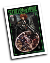 Secret Empire #  7 of 10 (Marvel Comics 2017)
