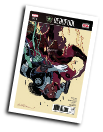 Deadpool, volume 5 # 34 (Marvel Comics 2017)