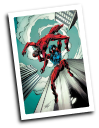 Ben Reilly: Scarlet Spider #  5 (Marvel Comics 2017)