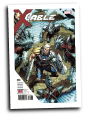 Cable #  3 (Marvel Comics 2017)