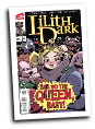 Lilith Dark #  2 (Alterna Comics 2017)