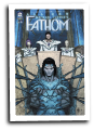 All New Fathom, volume 6 #  6 (Aspen Comics 2017)