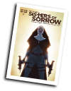 Sisters of Sorrow # 1 of 4 (Boom! Studios 2017)