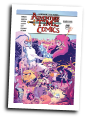 Adventure Time Comics # 13 (Boom Comics 2017)