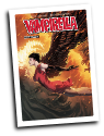 Vampirella # 5 of 11 (Dynamite Comics 2017)