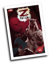 Z Nation # 4 (Dynamite Comics 2017)