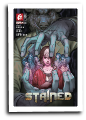 Stained # 3 (451 Media Group 2017)