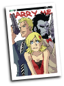 Marry Me #  7 (KeenSpot Entertainment 2017)
